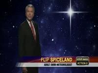 Flip's Tips: Stars