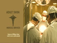 AS Medical Services - Pilot