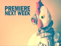 RC Premiere Next Week