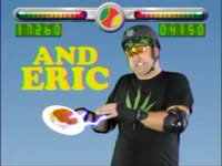 Tim and Eric Show 1