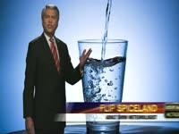 Flip's Tips: Water