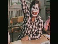 Clown Kids: Class