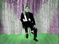 Tim and Eric Show 2