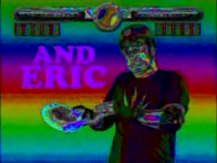 Tim and Eric Show 3