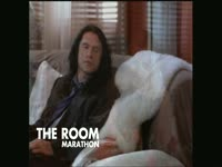 The Room 2011 2