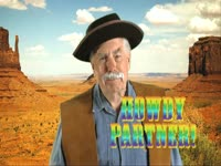 Cowboy: Howdy Partner