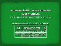 Block for None Audiences v2