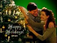 Holidays - Christmas Tree