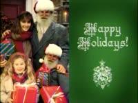 Holidays - Beard Family 2