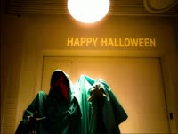 Happy Halloween 2010 2