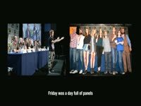 Comicon 2011 Recap Part 2