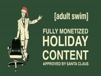 AS Monetized Holiday Content
