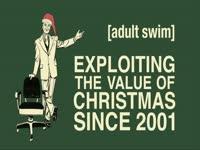 AS Exploiting Christmas Value