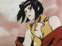 Gundam 0083 Next 1