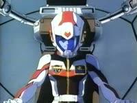 Gundam 0080 Next