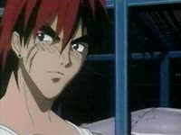 Outlaw Star Next 2