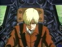 Gundam 0080 Will Return