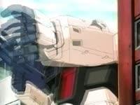 Gundam 0080 is Back