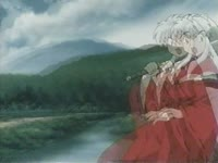 Inuyasha 2002 Will Return