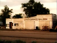AcTN Last Chance Saloon
