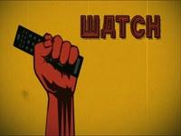 Watch AS Remotes Propaganda