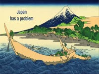 Japan Supercats Problem