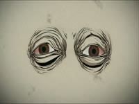 We Are Watching Eyes