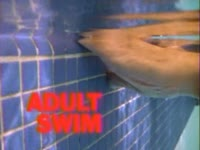 2001 Pool #15