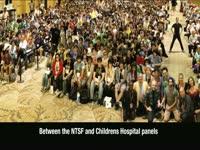 NTSF-CH CC 2012 Panels