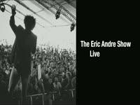 Eric Andre Live Again Pics