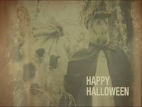 Happy Halloween 2012 1