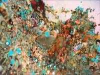 Digital Color Splashes 2