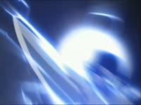 Toonami FMA Brotherhood Intro 5 Blue