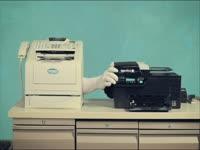Twisted Fax Machine 5: Naughtier