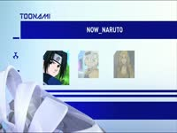 Toonami Now Naruto 4 v2