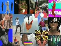 Loiter Squad S2 Collage