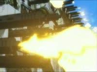 Toonami Evangelion 1.11 To Ads 2