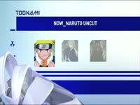 Toonami Now Naruto 6