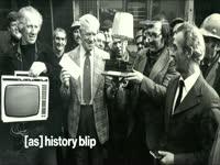 AS History Blip May 23 1967