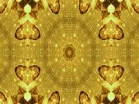 Loiter Squad Kaleidoscope
