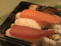 Sushi Fun Fun