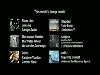 Bump Music Jun 02 2013
