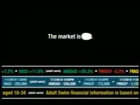 Adult Swim Stocks