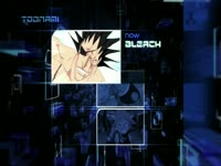 Toonami 2.0 Now Bleach 01