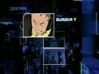 Toonami 2.0 Eureka 7 07
