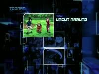 Toonami 2.0 Now Naruto 02