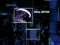 Toonami 2.0 Now Soul Eater 02