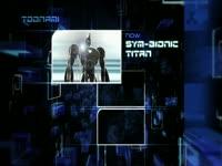 Toonami 2.0 Sym-Bionic 04