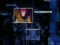 Toonami 2.0 Thundercats 04