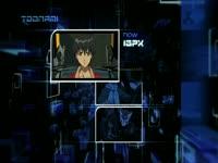 Toonami 2.0 IGPX 10